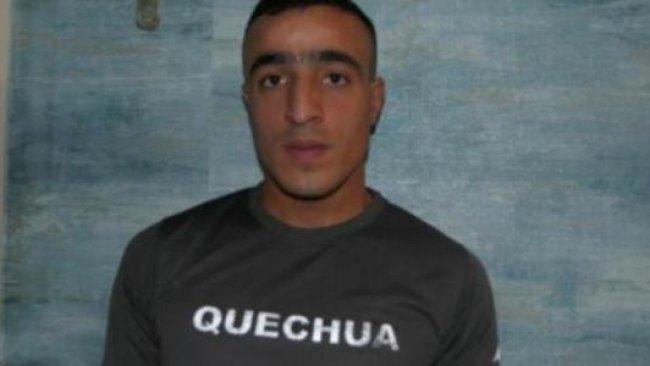 Öldürülen gencin ailesi: Polis 'yanlışlıkla oldu' dedi