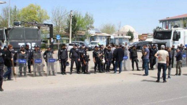 Recep Hantaş'ı vuran polis tutuklandı