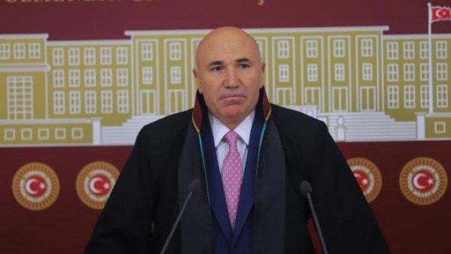 CHP'li Tanal: Olağanüstü itiraz süresi doldu