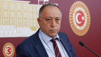 HDP'li vekil: Kürdistan'da istediğimiz sonucu alamadık