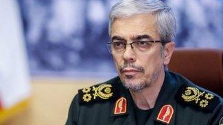 Instagram, İranlı üst düzey komutanların hesaplarını kapattı
