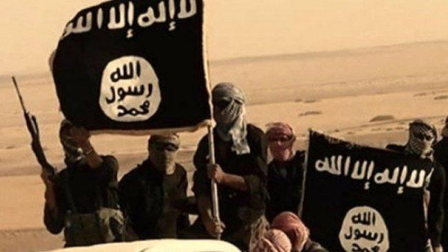 IŞİD Suriye'de yeniden saldırıya hazırlanıyor