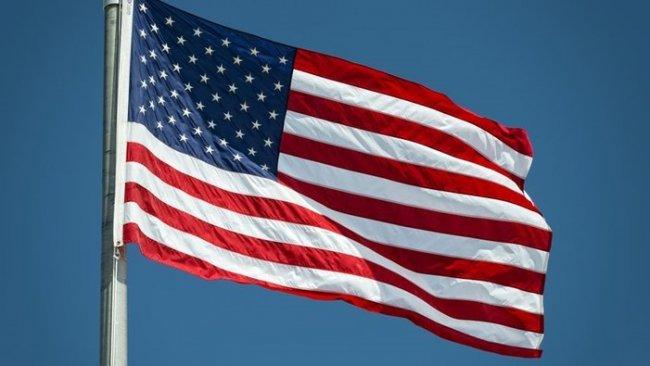ABD Türkiye'ye seyahat uyarısını güncelledi