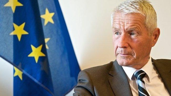 Avrupa Konseyi'nden YSK Başkanı'na uyarı mektubu