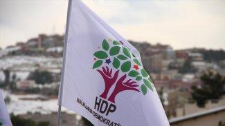 İHD: YSK 31 Mart'ta HDP'li adaylara tuzak kurdu