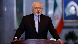 İran'dan Suriye çözümü için teklif: Bölge ülkeleri çözmeli
