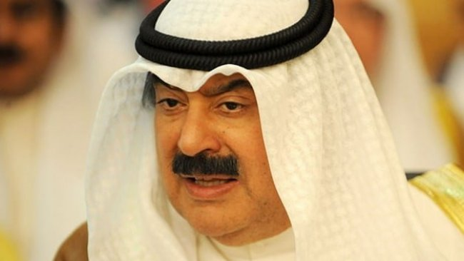 Kuveyt: Kürdistan Bölgesi vatandaşları bizim kardeşlerimizdir