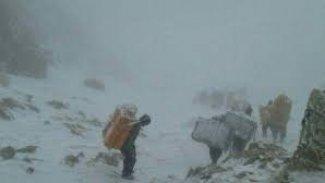 3 Kürt kolber donarak hayatını kaybetti