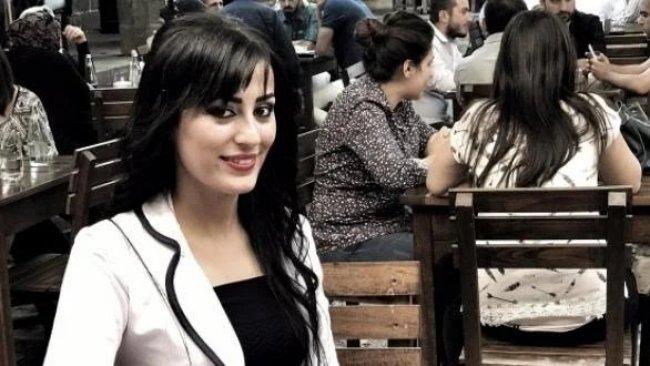 'Çocuklar ölmesin' diyen Ayşe Öğretmen cezaevine girdi