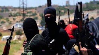 IŞİD, Kerkük'te Iraklı güçlere saldırdı