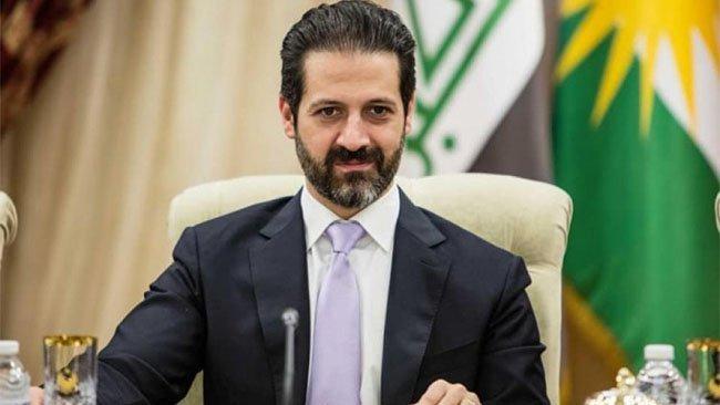 Qubad Talabani: Kürtlerin anlaşmaktan başka çaresi yok