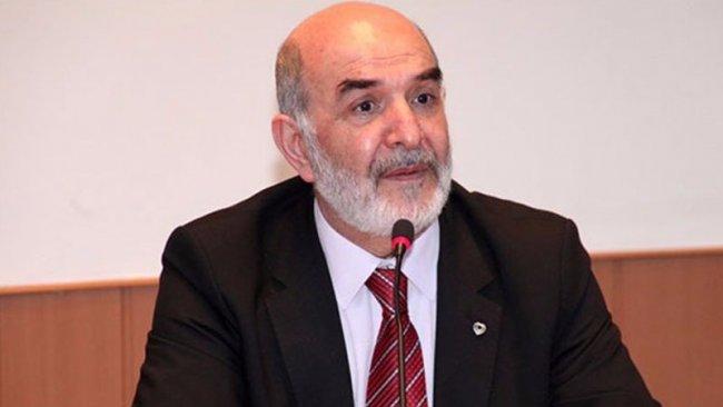 'Seçim yenilendiğinde AK Parti kazanır mı?'