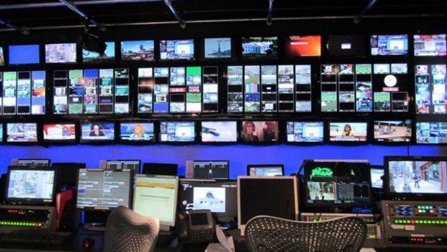 TELE 1 kanalına 'Kürdistan' cezası