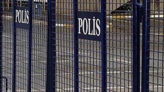 Van'da etkinlik ve eylem yasağı uzatıldı