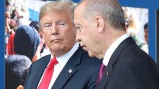 ABD ile Türkiye arasındaki S-400 krizinde Trump ne yapabilir?