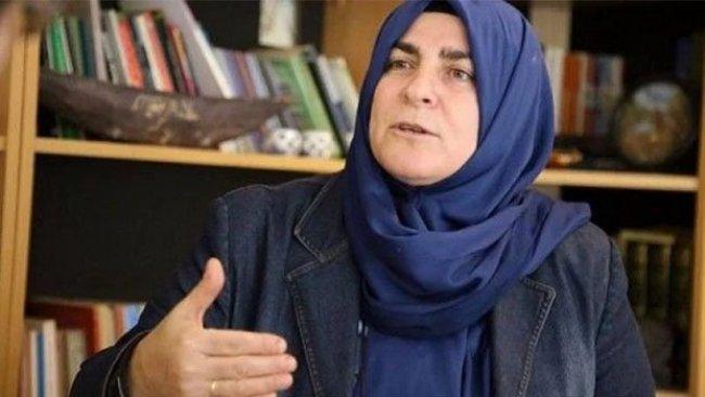 AKParti kurucularından Ünsal: Kürtlerle yeni çözüm süreci gündeme gelebilir