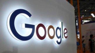 Google'dan İran kararı