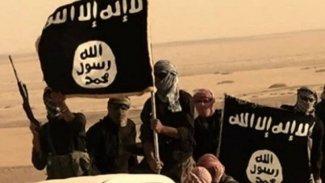 IŞİD, Suriye Ordusuna saldırdı
