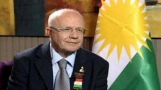 İsmail Beşikçi: Bütün milletler devlet sahibi oldu ama Kürtler olamadı