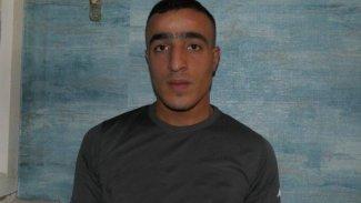 Polis kurşunuyla yaşamını yitiren Hantaş için 'Meclis Araştırması' talebi