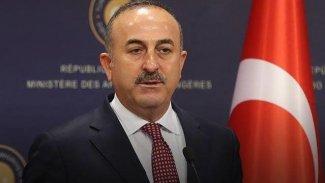Türkiye'den ABD'ye ortak komisyon kurma teklifi