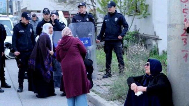 Valilikten Gebze'deki polis saldırısına ilişkin açıklama: Soruşturma başlatıldı