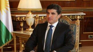 Başbakan Barzani Sri Lanka saldırısını kınadı