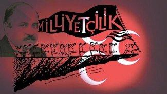 Ziya Gökalp'ın büyük çilesi KÜRTLER ve Türklere kurmuş olduğu tuzak! -2