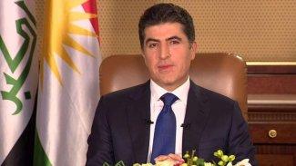 Başbakan Barzani: Kürdistan'ı güzel günler bekliyor