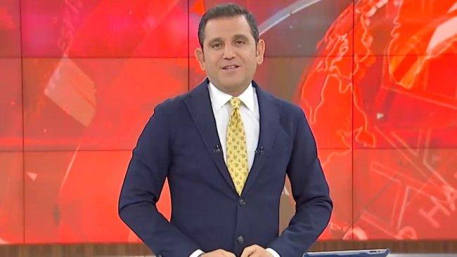 Fatih Portakal'dan Kılıçdaroğlu'na saldırı tepkisi