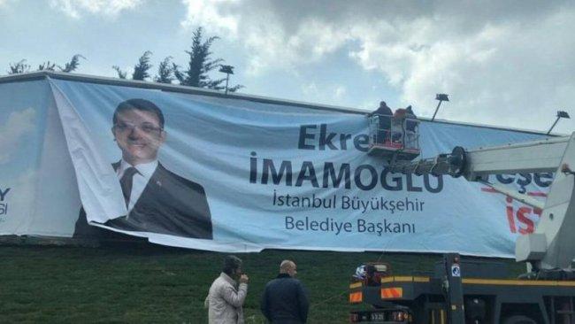 İddia: İmamoğlu'nun mazbatası Pazartesi geri alınacak