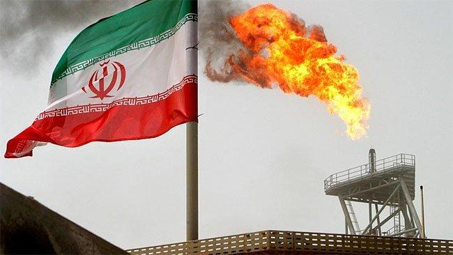 ABD'den İran kararı... Resmen açıklandı!