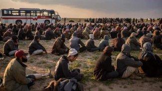 Fransa'dan IŞİD kararı
