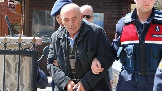 Kılıçdaroğlu'nu yumruklayan saldırganının ifadesinde 'PKK destekçisi' detayı