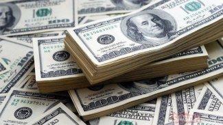Dolar, 2019 yılı içerisindeki rekor seviyesine ulaştı