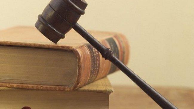 Türkiye yargı bağımsızlığında 111'inci sırada