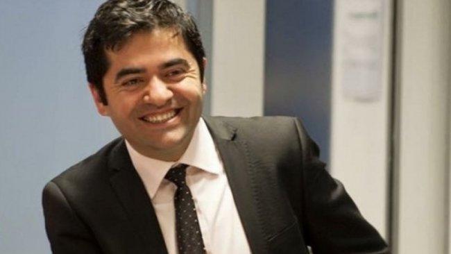 Bir Kürt Londra'da belediye başkanı seçildi