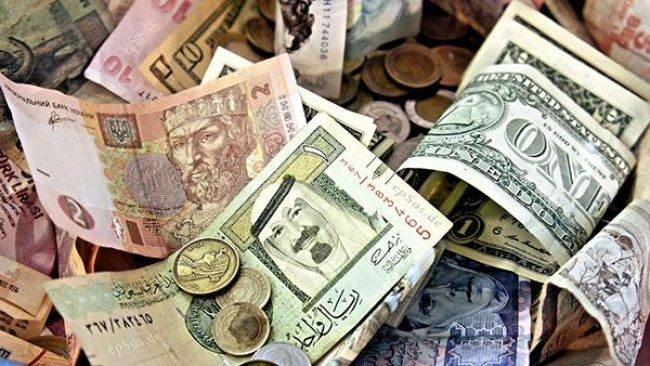 Dünyanın en değerli para birimleri belli oldu!