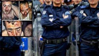 Gevaş'ta 'köylülere işkence edilmesi' davasında polis beraat etti