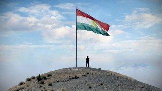 İsrailli uzman: ABD, kendi çıkarını korumak için Kürtleri Akdeniz'e ulaştırmalı