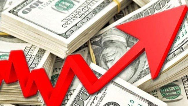 TD Securites'ten korkutan senaryo: Dolar 8.90'a çıkar