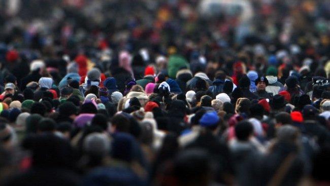 Dünya Duygu Raporu: Türkiye sinirli ve stresli