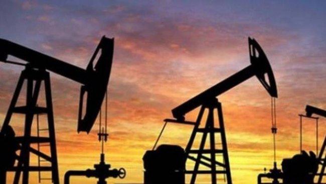 Erbil ve Bağdat'tan petrol görüşmesi