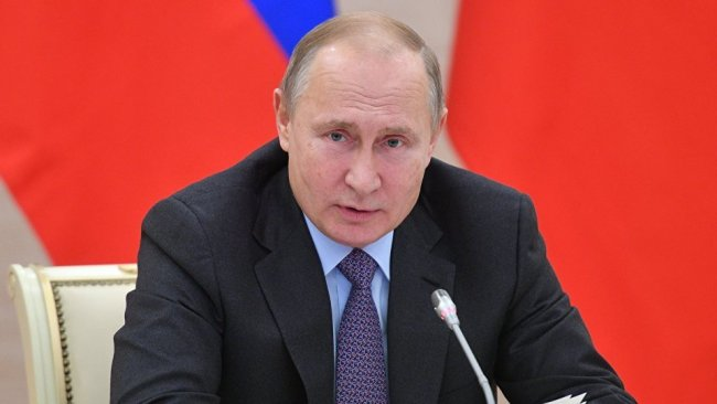 Rusya: İdlib'e operasyon şimdilik çare değil