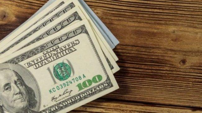 Goldman Sachs'tan yeni tahmin: Dolar 7 lira olacak...