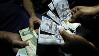 IMF: İran'da enflasyon yüzde 40'a ulaşabilir