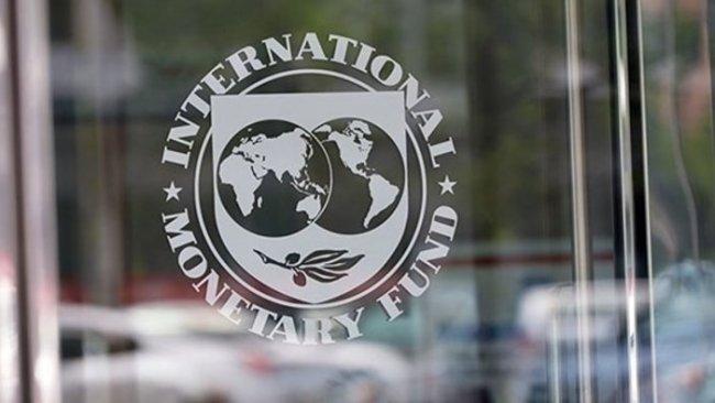 IMF açıkladı: Dünya'nın en borçlu ülkeleri