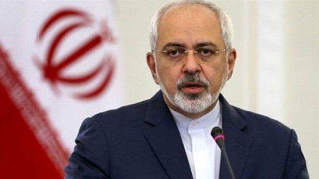 İran'dan ABD'ye karşı 'ortak hareket etme' çağrısı