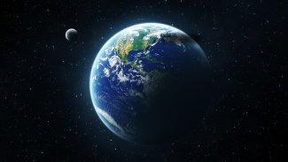 NASA: Dünyamızı bekleyen en büyük tehlike...