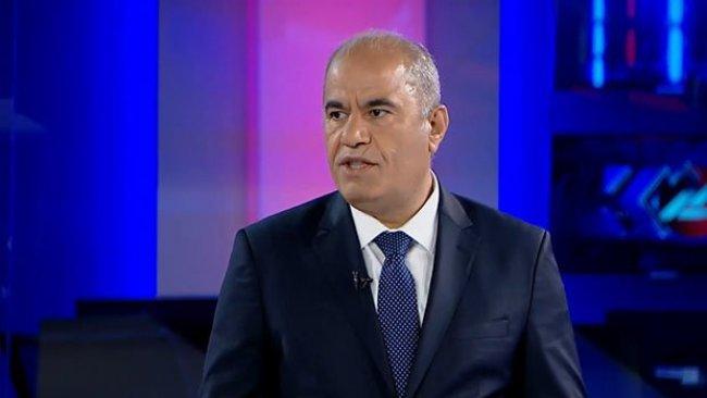 Awni: Yeni hükümetin gecikmesinin nedeni YNK